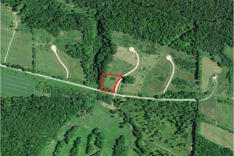 TBD Ski View Dr 9, Norway, MI by Stephens Real Estate $18,900