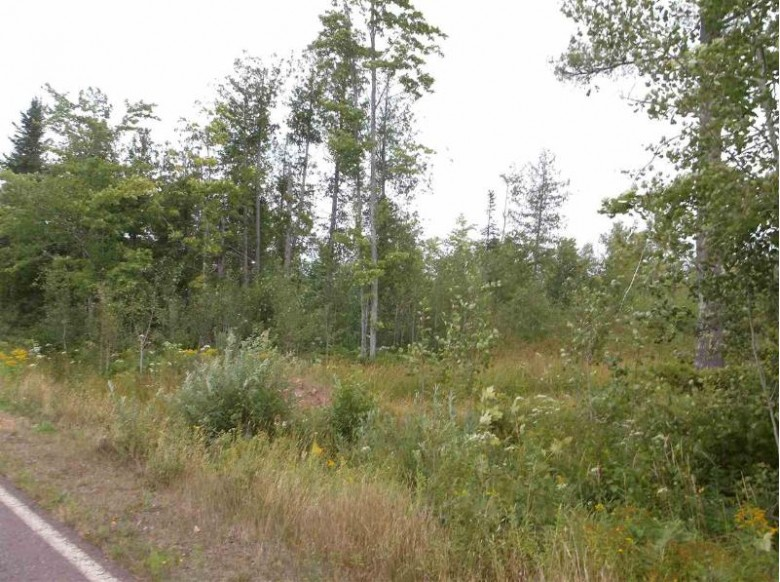 TBD Jacobsville Rd, Lake Linden, MI by Century 21 North Country Agency $28,000