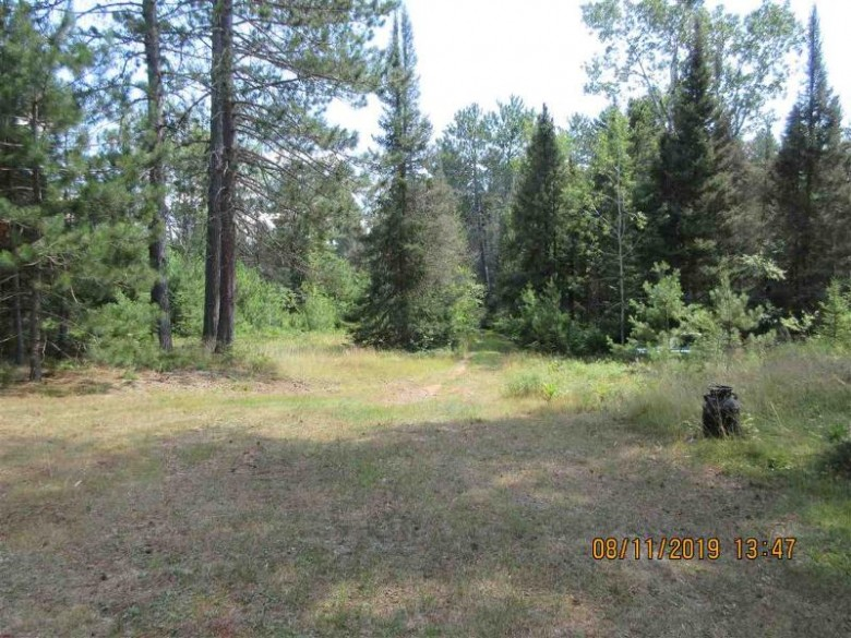 TBD Old Co Rd Ffw, Republic, MI by Northern Michigan Land Brokers $92,000