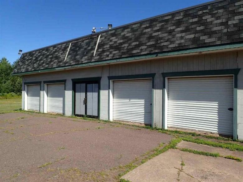 900 W Lead St (us2), Bessemer, MI by Silver Properties-Exp Realty $79,900