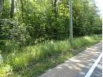 TBD 16 Mile Lake Rd, Munising, MI by Big C Realty-M $29,900