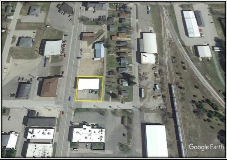 1245 Carpenter Ave, Iron Mountain, MI by Keller Williams First $219,000