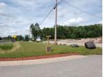N3860 Us2, Iron Mountain, MI by Stephens Real Estate $199,900