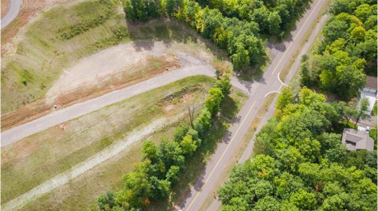 1009 Red Oak Ln LOT 7, Houghton, MI by Century 21 North Country Agency $60,000