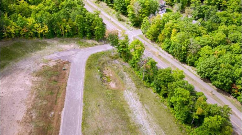 1000 Red Oak Ln LOT 12, Houghton, MI by Century 21 North Country Agency $75,000