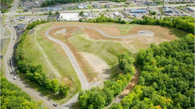 1024 Red Oak Ln LOT 16, Houghton, MI by Century 21 North Country Agency $50,000