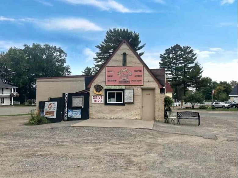 141 Florence Ave, Florence, WI by Multi State Realty $110,000