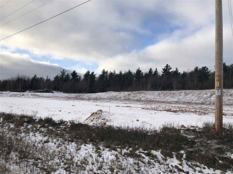 TBD Us41w C, Ishpeming, MI by Re/Max 1st Realty $99,900