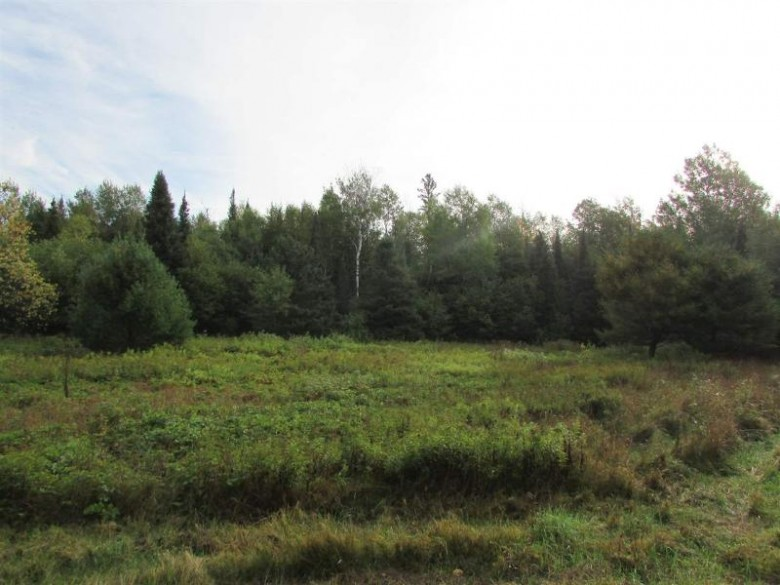 TBD M28, Sidnaw, MI by Century 21 North Country Agency $104,500