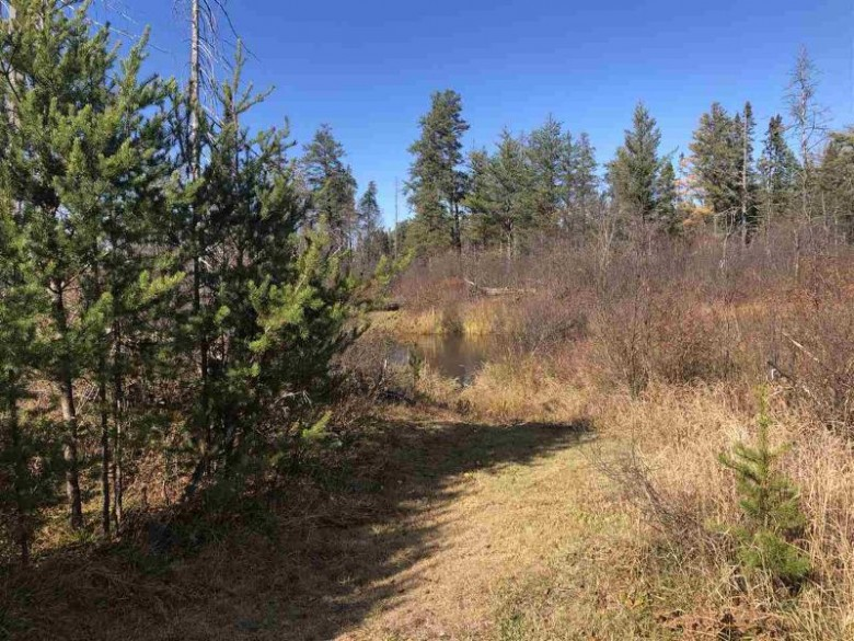 TBD Woods Rd, Ishpeming, MI by Re/Max 1st Realty $59,900