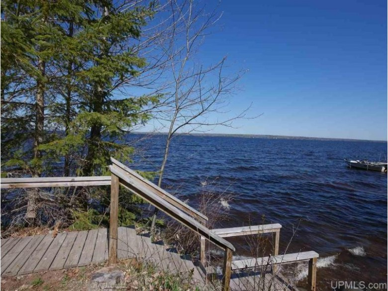 45050 Us41, Chassell, MI by Century 21 North Country Agency $499,900