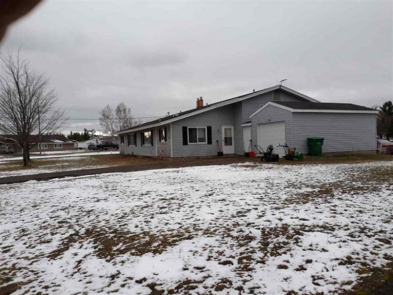 640 642 Valkyrie St, Gwinn, MI by Northern Eagle Realtors $65,000