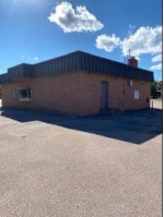 1700 Ash St, Ishpeming, MI by Re/Max 1st Realty $124,900
