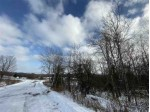 18959 Superior Rd, Houghton, MI by State Wide Of Houghton $27,000