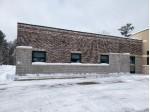 N2906 Us2 2, Iron Mountain, MI by Stephens Real Estate $2,953