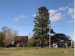 411 Lincoln, Iron Mountain, MI by Leeds Real Estate $155,000