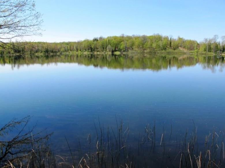 TBD Pomeroy Lake Rd 18, Marenisco, MI by First Weber Real Estate $99,950