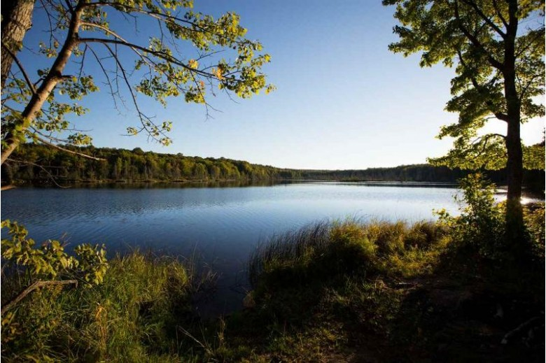 TBD N Rumely Rd, Rumely, MI by Re/Max 1st Realty $595,000