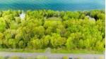 TBD 16 N Lakeshore Dr, Calumet, MI by Century 21 North Country Agency $135,000