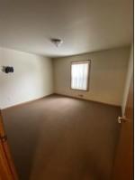 114 Fleshiem St, Iron Mountain, MI by Leeds Real Estate $229,900