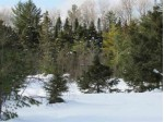 TBD M45, Bruce Crossing, MI by Great Lakes And Land Real Estate Company $32,000
