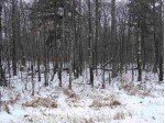 OFF Spruce Rd, Hurley, WI by First Weber Real Estate $16,900