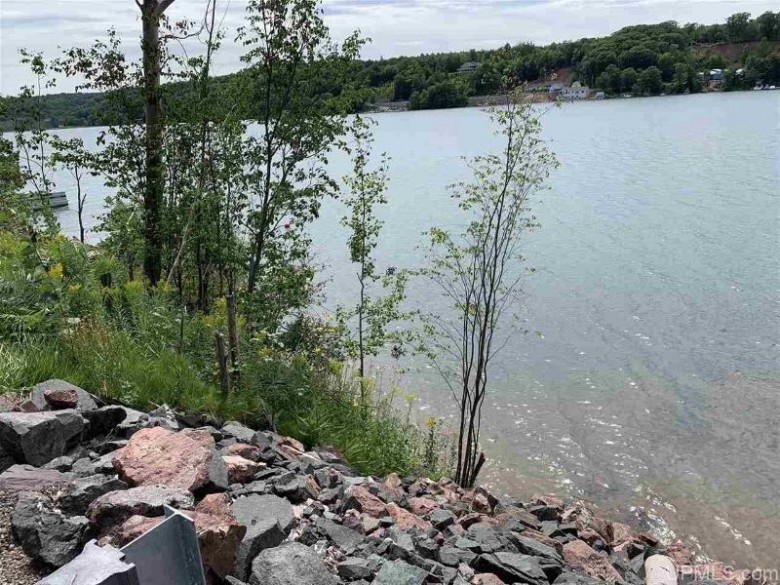TBD M203 M-203, LOT 4, Hancock, MI by Superior Properties -Real Estate Sales And Rentals $19,300