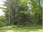 0.45ac Grant and Logan Street Ave, Crystal Falls, MI by Re/Max North Country $10,500