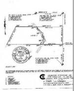 51649 Maple Ridge Ln, Atlantic Mine, MI by State Wide Of Houghton $45,000