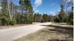 10452 Breezy R. 22 Ln, Rapid River, MI by Coldwell Banker Schmidt Escanaba $49,900