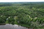 10280 Boney Falls H Rd, Cornell, MI by Key Realty Delta County Llc $37,000