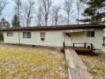 253 E Lake Emily Rd, Crystal Falls, MI by Wild Rivers Realty-C $119,900