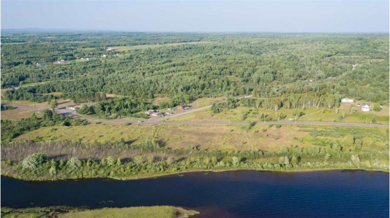 TBD 1 & 2 Bootjack Rd, Lake Linden, MI by Century 21 North Country Agency $60,000