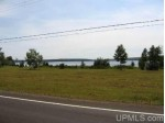 TBD 3 & 4 Bootjack Rd, Lake Linden, MI by Century 21 North Country Agency $50,000