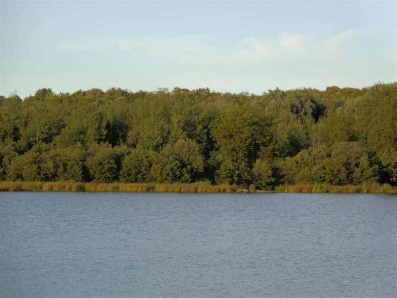 TBD 5 & 6 Bootjack Rd, Lake Linden, MI by Century 21 North Country Agency $70,000