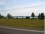 TBD 7 & 8 Bootjack Rd, Lake Linden, MI by Century 21 North Country Agency $75,000