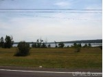 TBD 11 Bootjack Rd, Lake Linden, MI by Century 21 North Country Agency $60,000