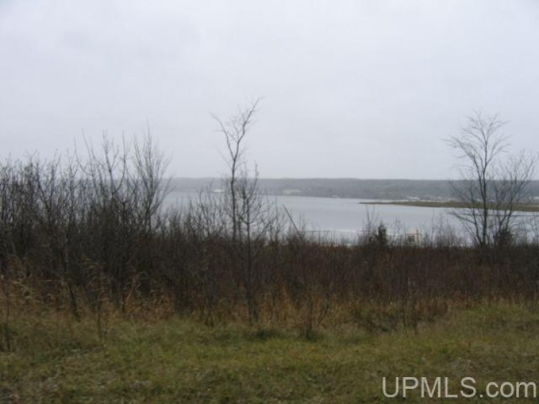 TBD  12 Bootjack Rd, Lake Linden, MI by Century 21 North Country Agency $64,000