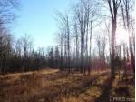 TBD Net River Rd, Crystal Falls, MI by Steigerwaldt Land Sales, Llc $40,000