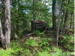 TBD Red Road, Ishpeming, MI by Re/Max 1st Realty $99,900