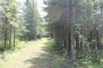 TBD V Ln, Rapid River, MI by Great Lakes And Land Real Estate Company $415,000