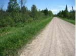 TBD Wells Grade, Randville, MI by Great Lakes And Land Real Estate Company $48,000