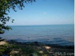 11855 Six Pack Alley, L'Anse, MI by Great Lakes And Land Real Estate Company $250,000