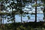 21771 Pine Beach Dr, Skanee, MI by Great Lakes And Land Real Estate Company $155,800