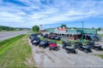 1804 N Stephenson Ave, Iron Mountain, MI by Stephens Real Estate $385,000