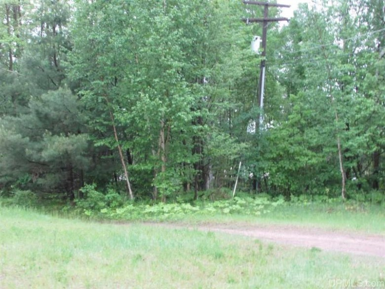 1098 Boyer Rd, L'Anse, MI by Century 21 North Country Agency $32,500