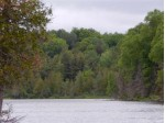 TBD Horseshoe Lake Rd LOT 1, Republic, MI by Re/Max 1st Realty $49,000