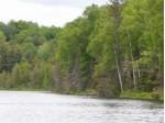 TBD Horseshoe Lake Rd LOT 3, Republic, MI by Re/Max 1st Realty $44,000