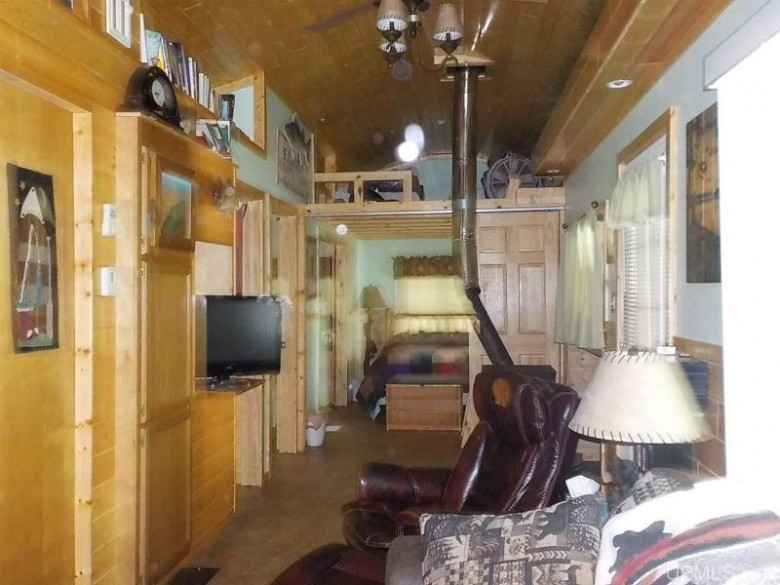 3755 W Brule Lake Rd, Iron River, MI by Re/Max North Country $96,500