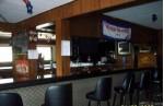 203 Sunday Lake St, Wakefield, MI by Northern Michigan Land Brokers $265,000